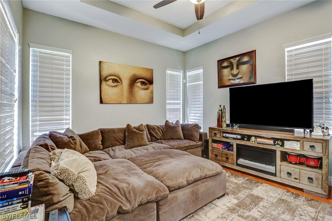 221040906 Property Photo