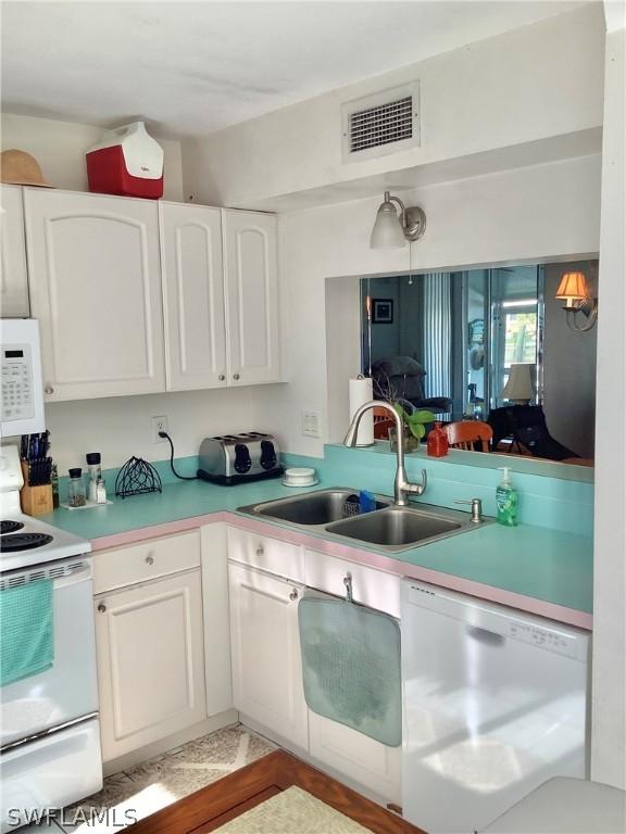 221042170 Property Photo