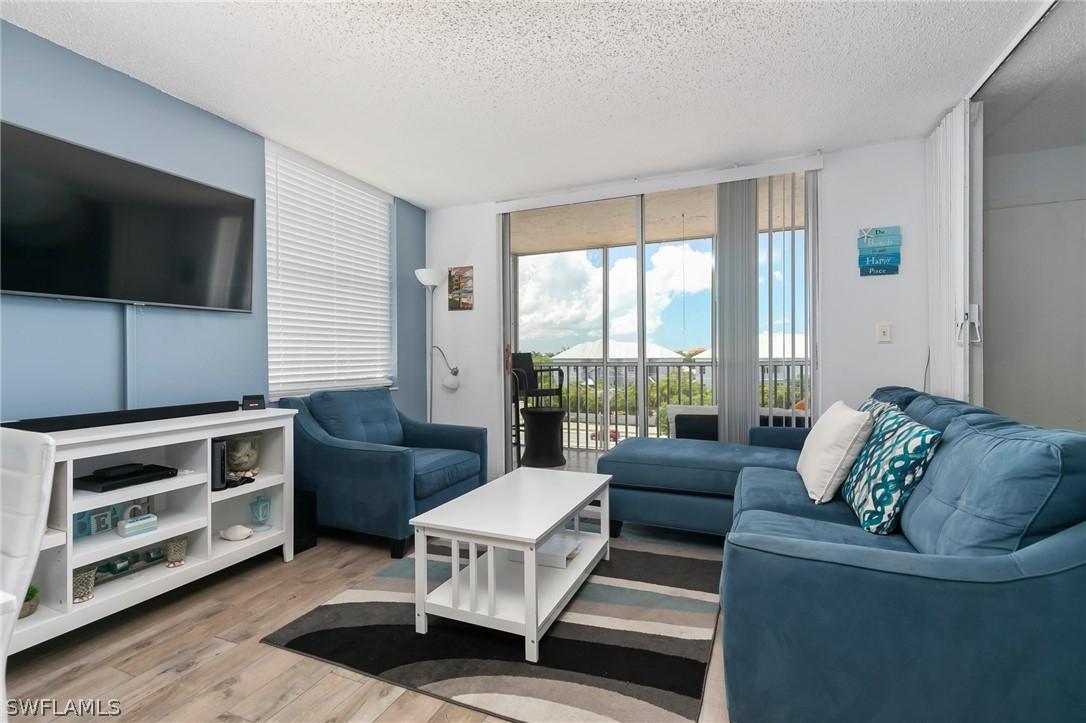 Beach and Tennis Club, Bonita Springs, Florida Real Estate