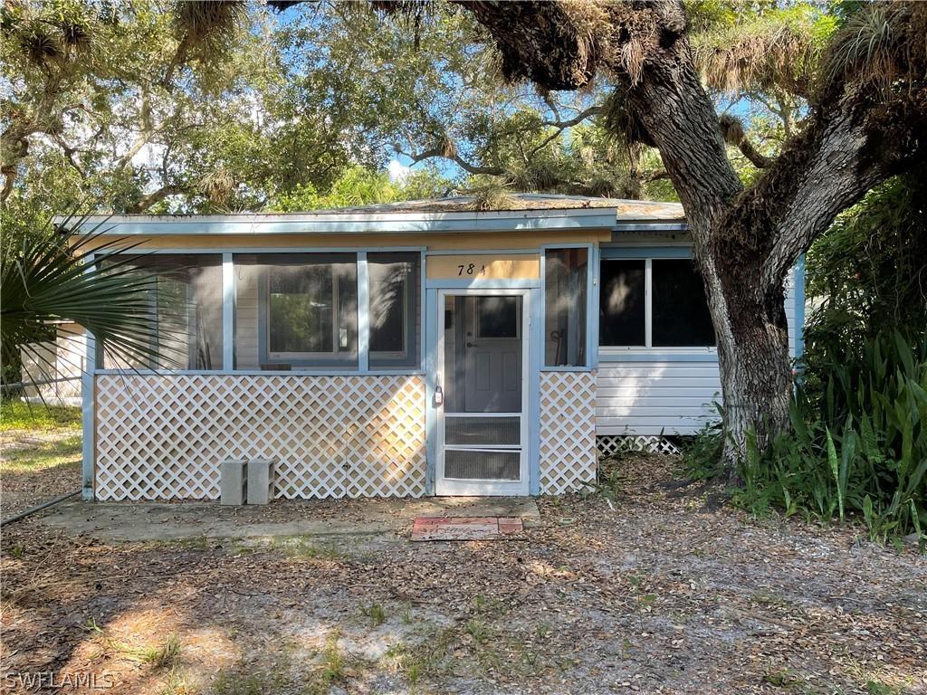 221043423 Property Photo