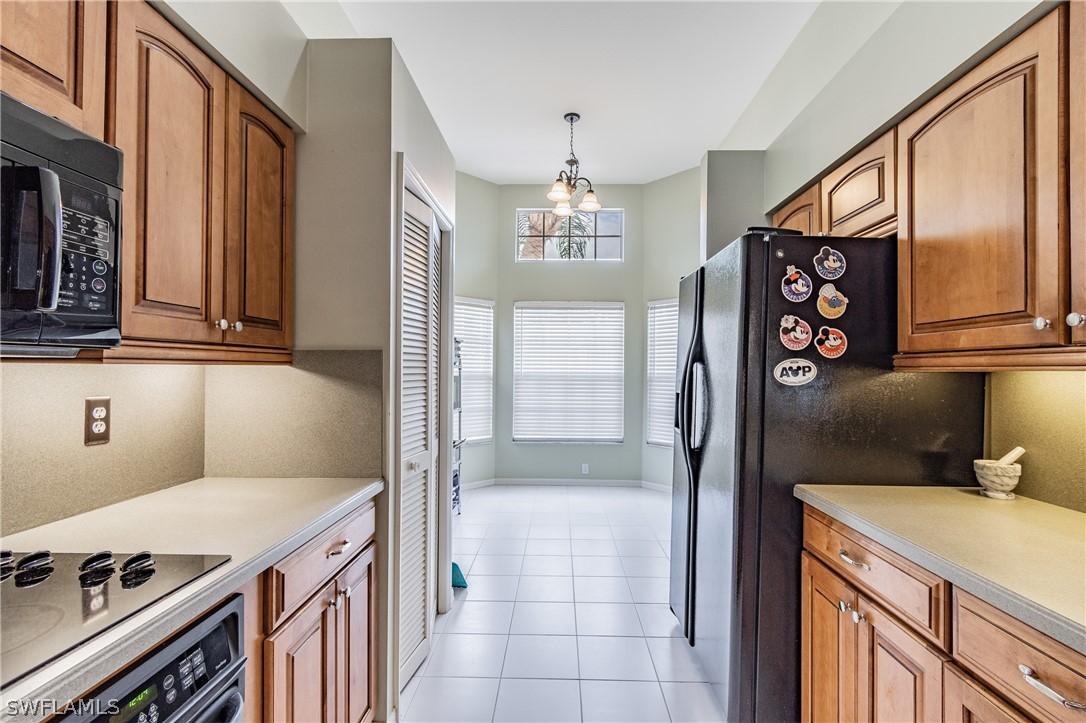221043614 Property Photo