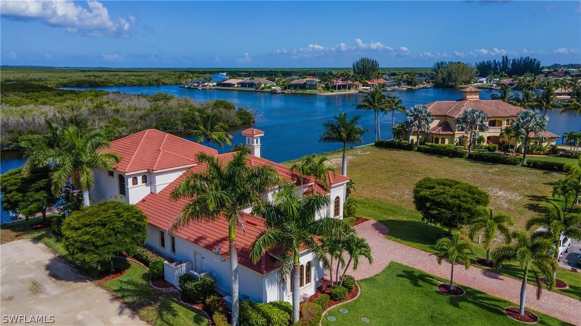 Northwest Cape Coral, Florida