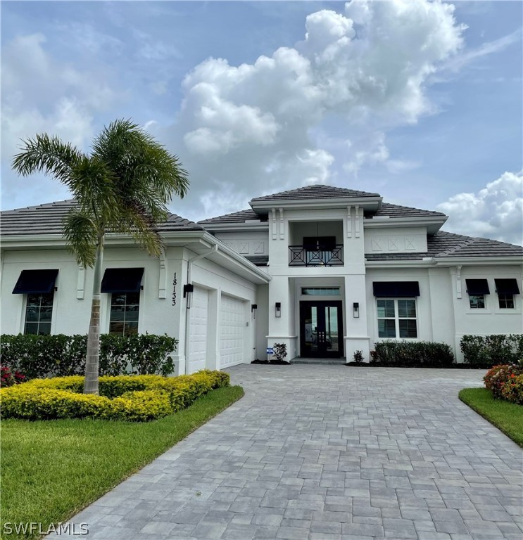 221043748 Property Photo