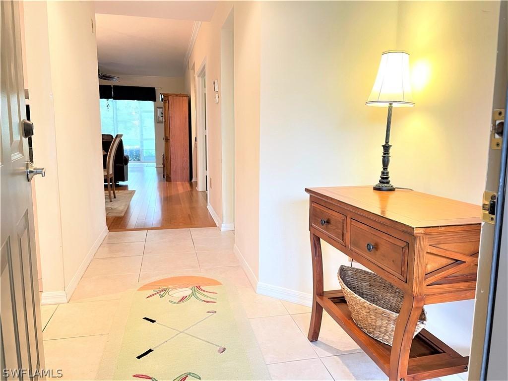 221044444 Property Photo