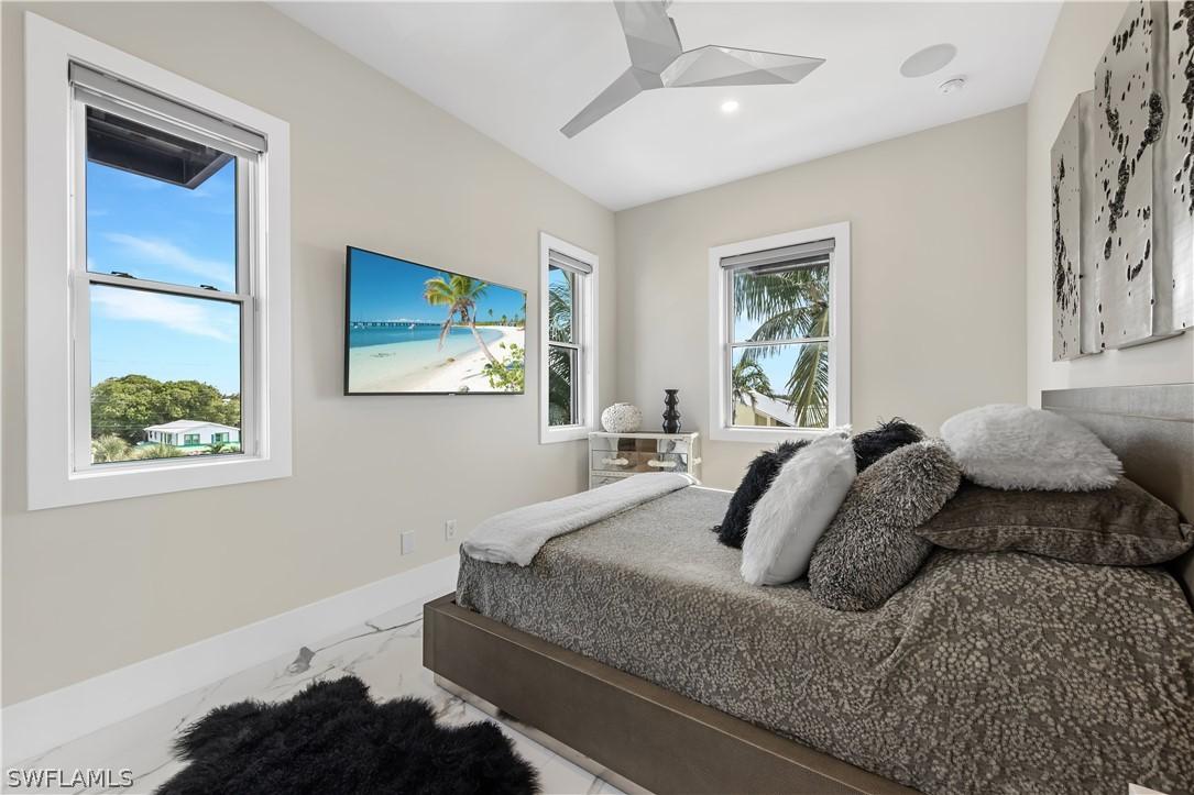 221044738 Property Photo