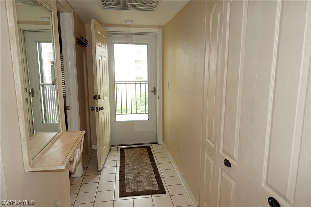 221045707 Property Photo