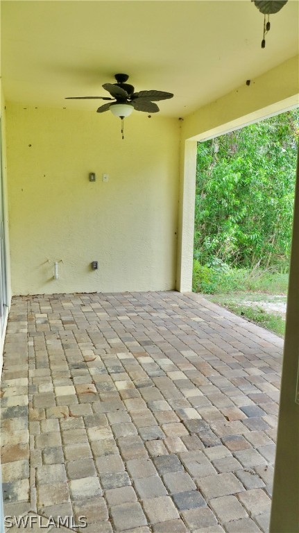221046777 Property Photo
