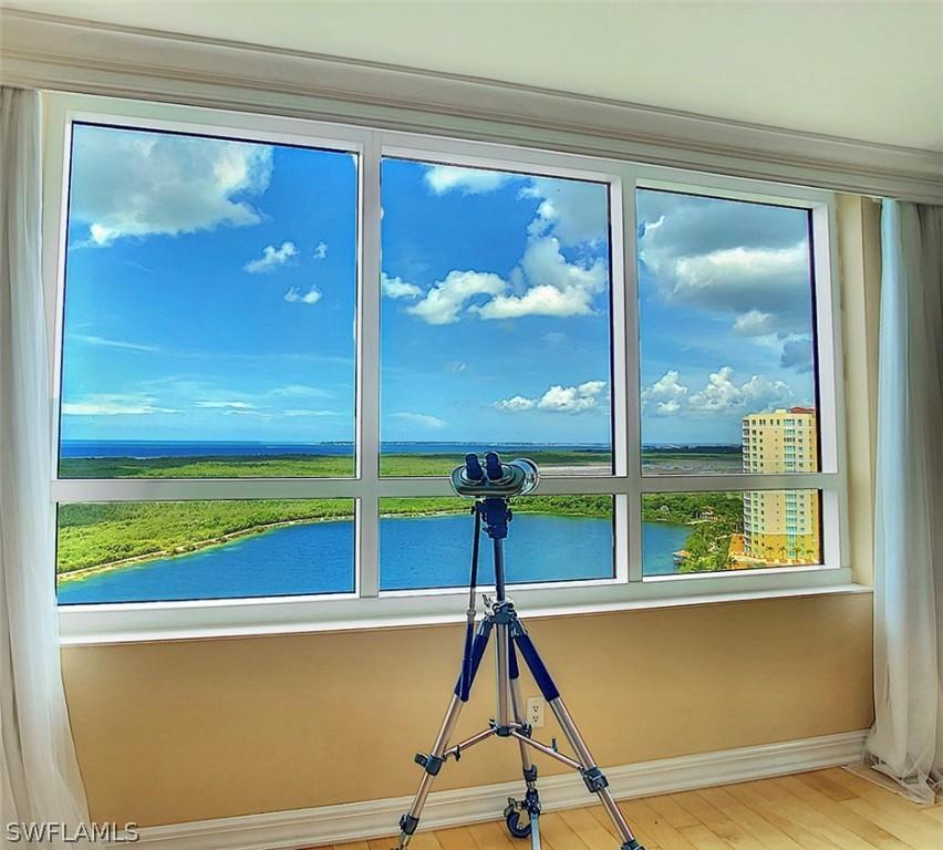 Mastique, Fort Myers, Florida Real Estate