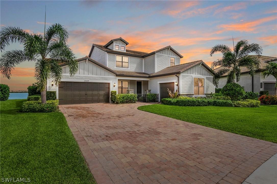 221047602 Property Photo