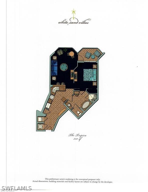 221047746 Property Photo
