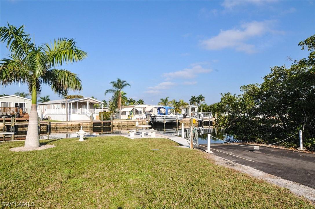 221048225 Property Photo