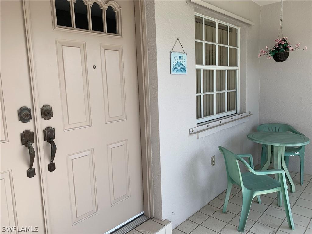 221048793 Property Photo