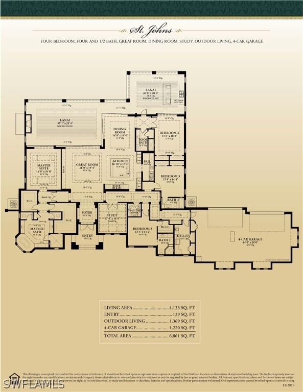 221049773 Property Photo