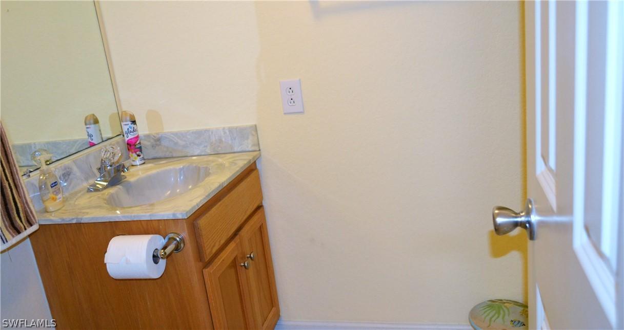 221052562 Property Photo