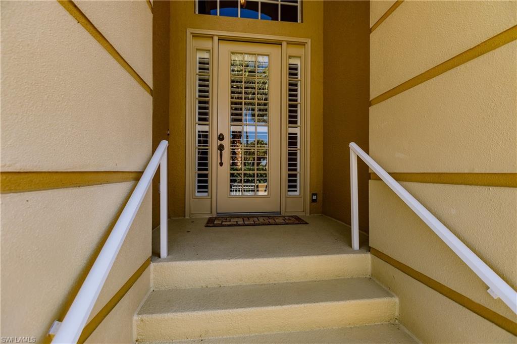221053003 Property Photo