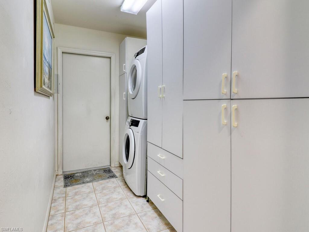 221053387 Property Photo