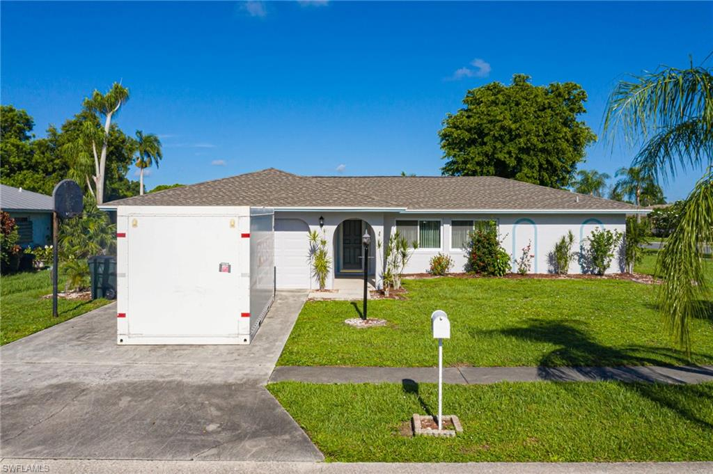 MLS# 221053616 Property Photo