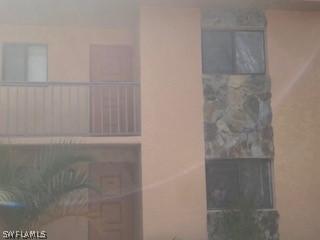 MLS# 221053760 Property Photo
