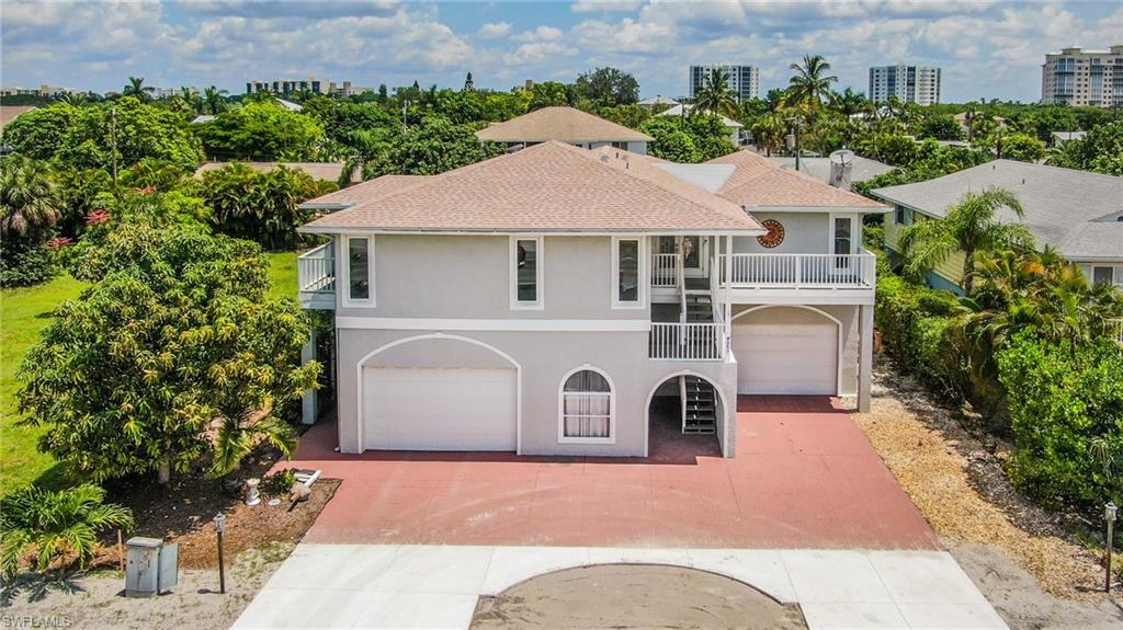 221053882 Property Photo