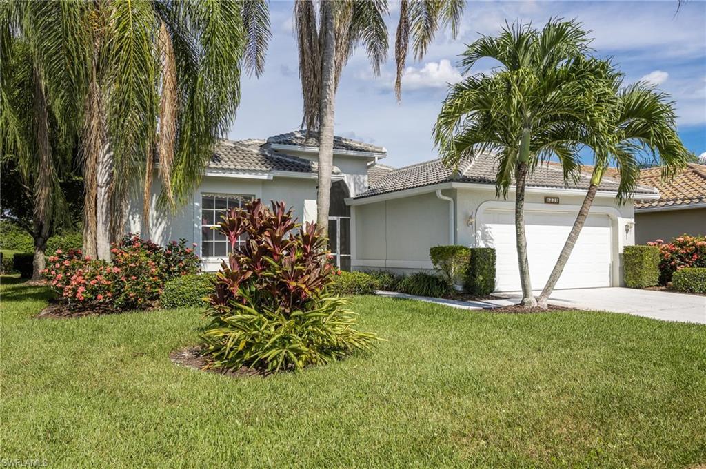221053981 Property Photo
