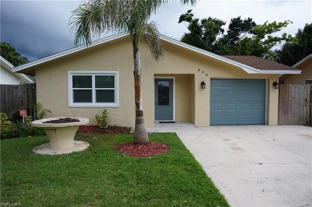 221054029 Property Photo