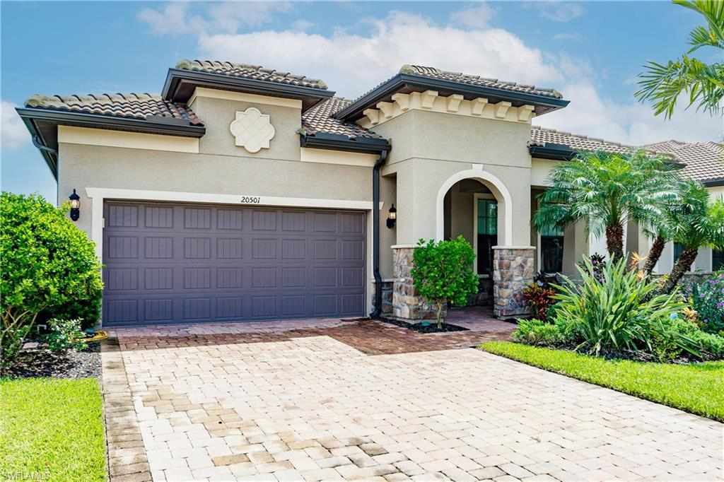 221054580 Property Photo