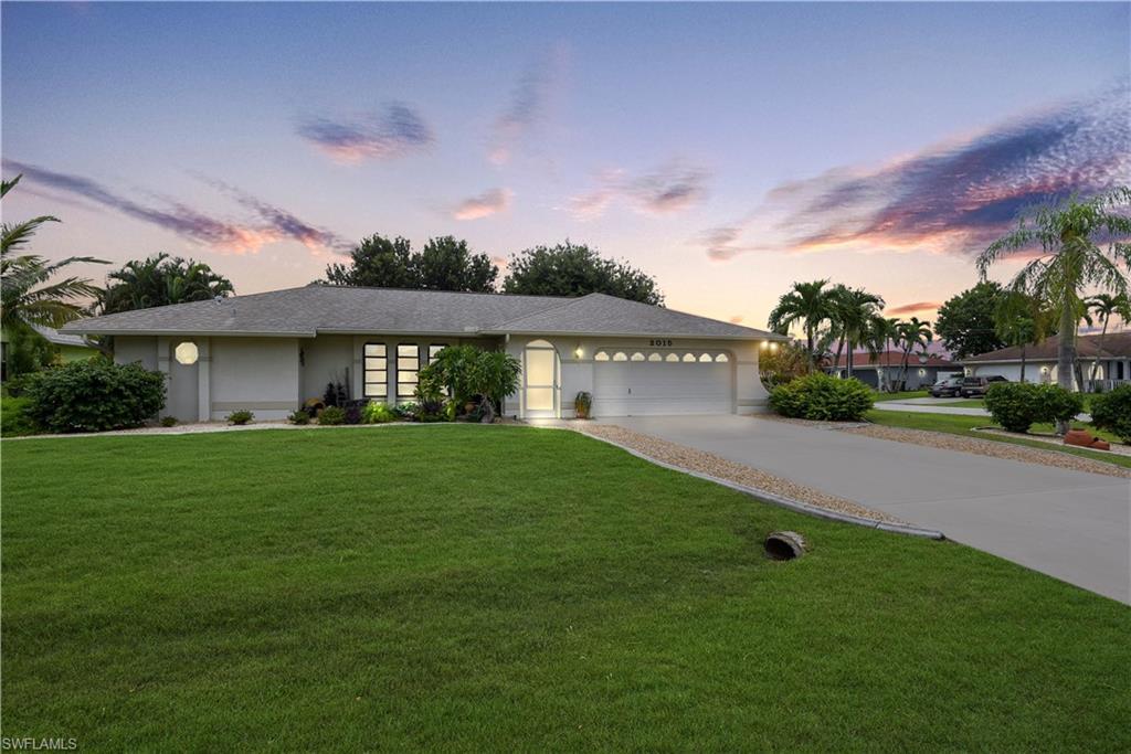 MLS# 221054645 Property Photo