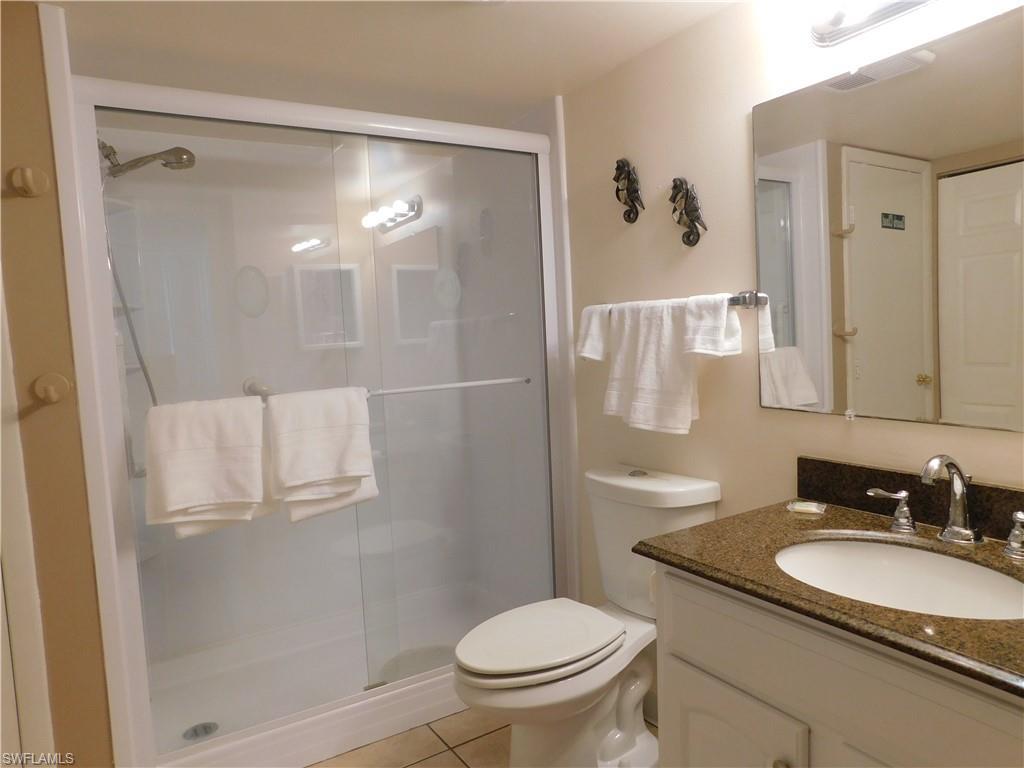 221054660 Property Photo
