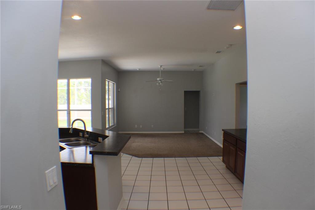 221055312 Property Photo