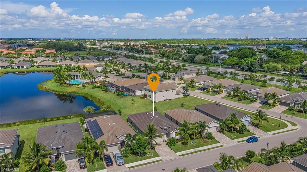221055388 Property Photo