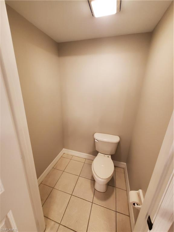 221055712 Property Photo
