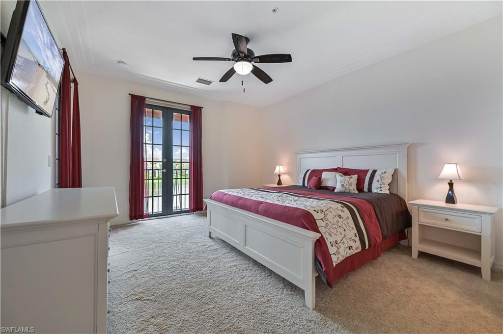 221055789 Property Photo
