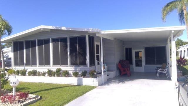 MLS# 221055938 Property Photo