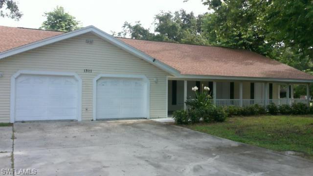 MLS# 221056040 Property Photo