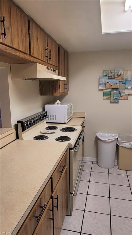 221056059 Property Photo