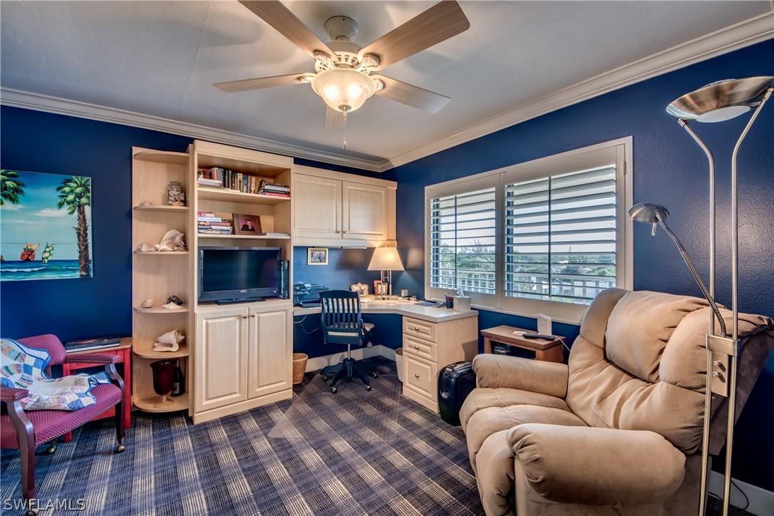 221057064 Property Photo