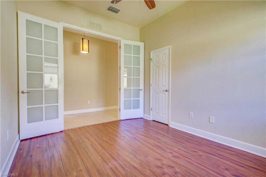 221058046 Property Photo