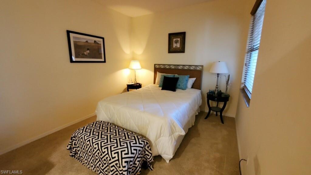 221059038 Property Photo