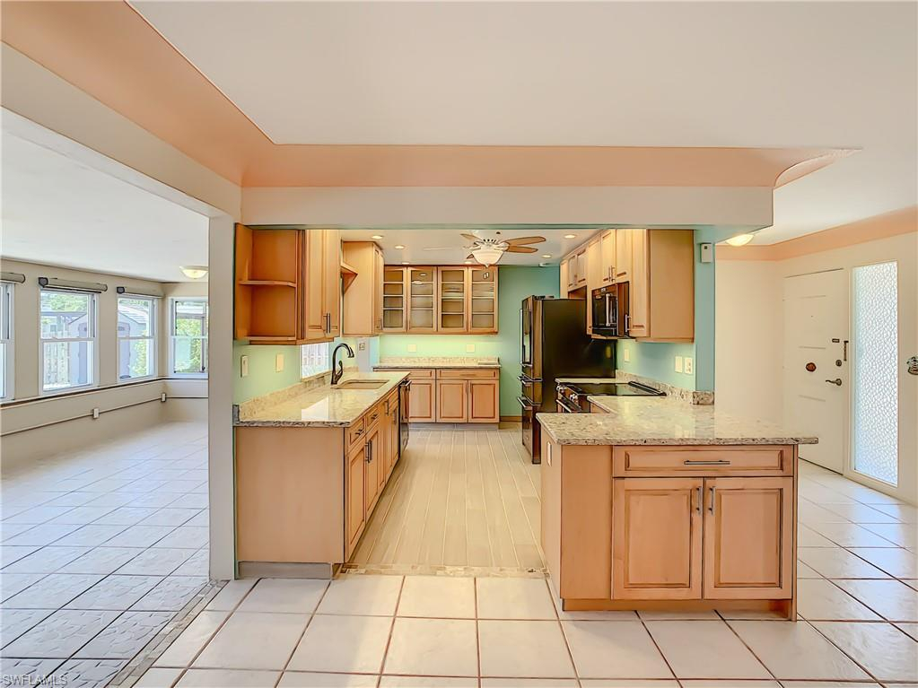221059788 Property Photo