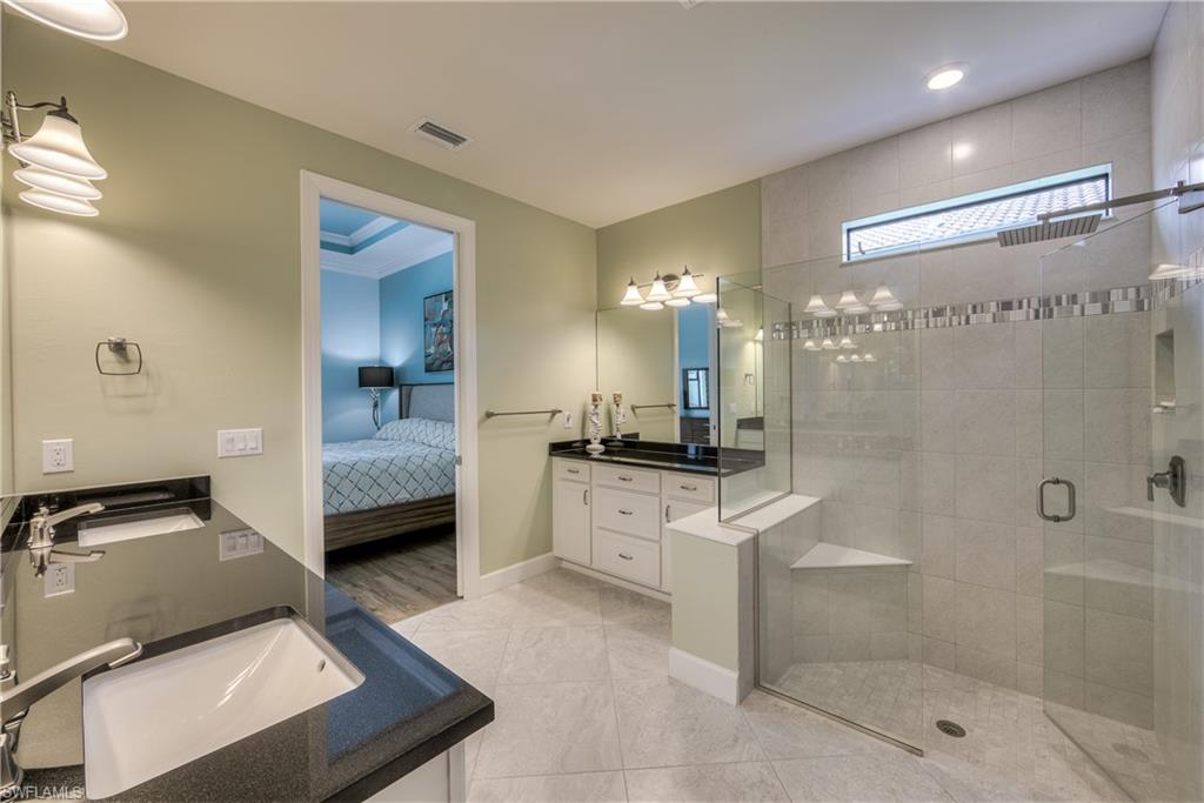 221060053 Property Photo