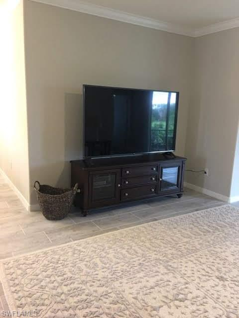 221060404 Property Photo