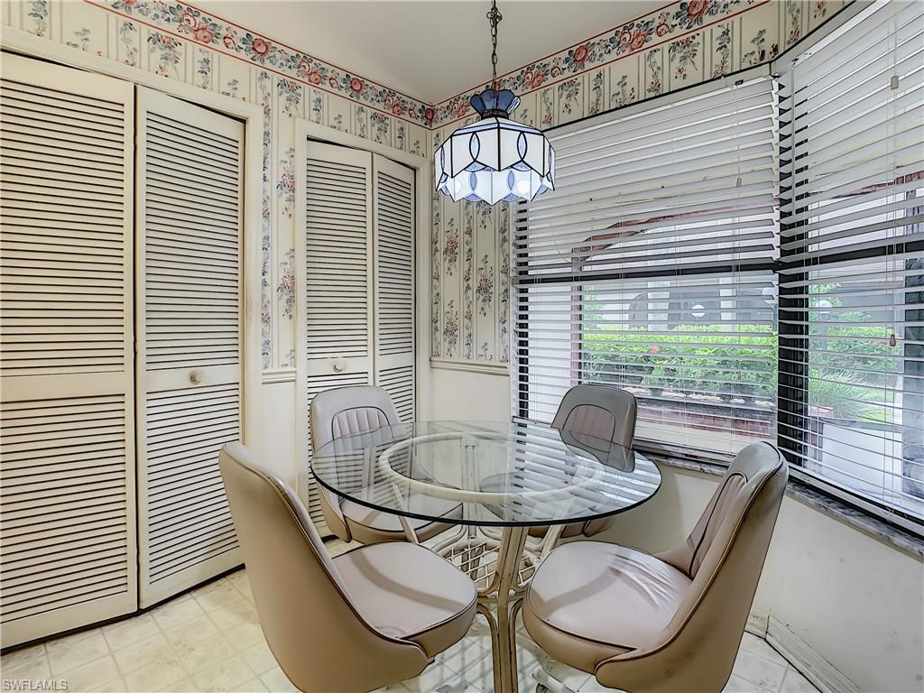 221060641 Property Photo