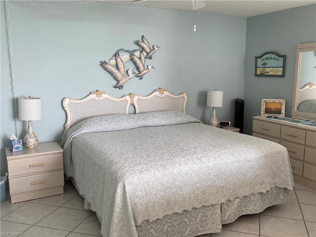221060875 Property Photo