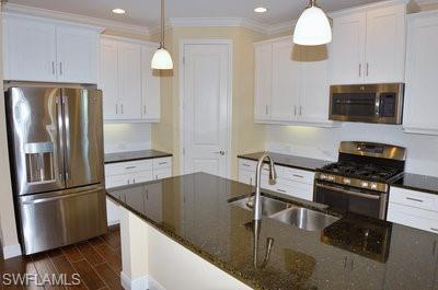 221061485 Property Photo