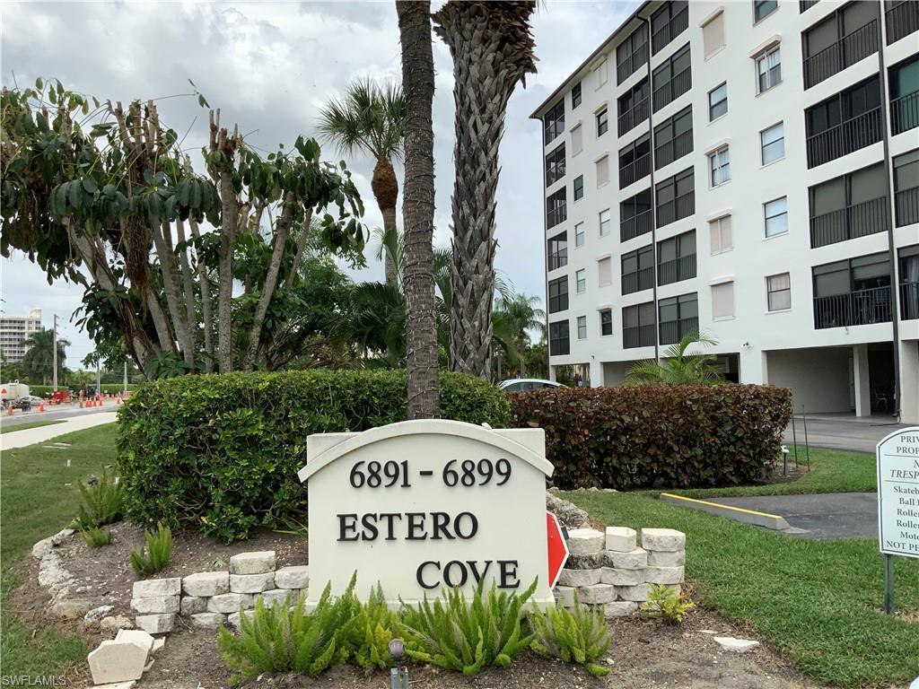 221061524 Property Photo