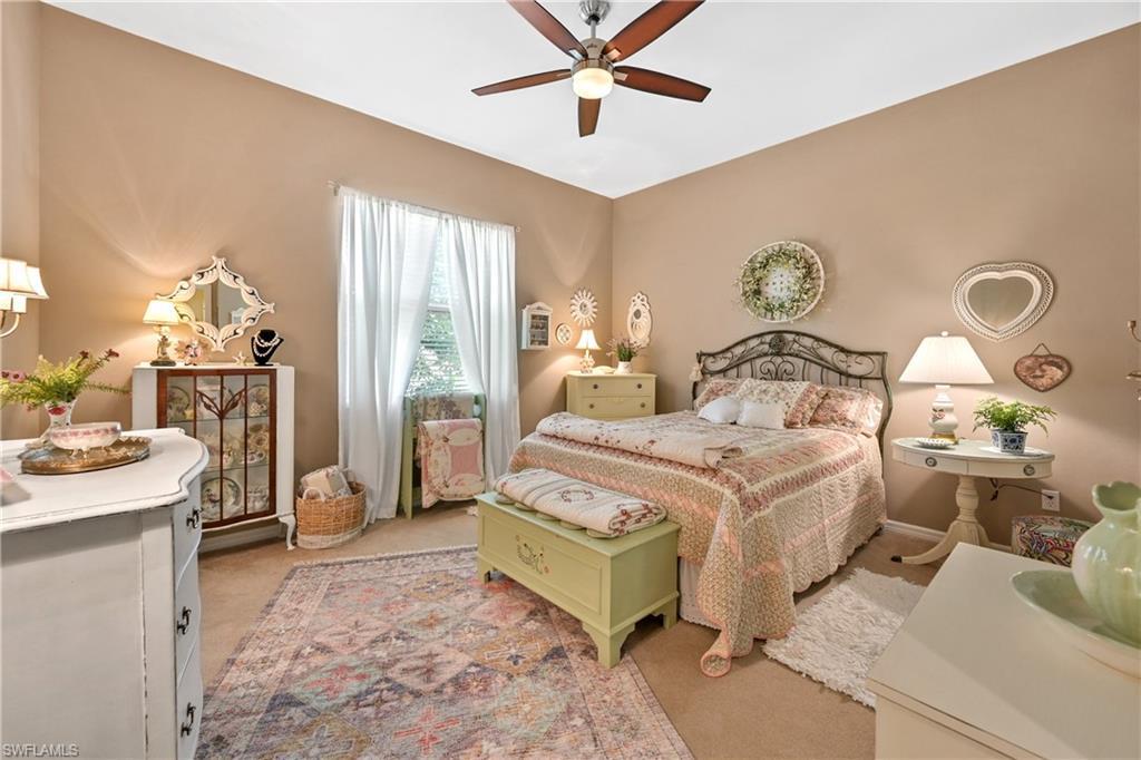 221063522 Property Photo