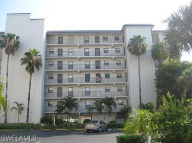 221064043 Property Photo