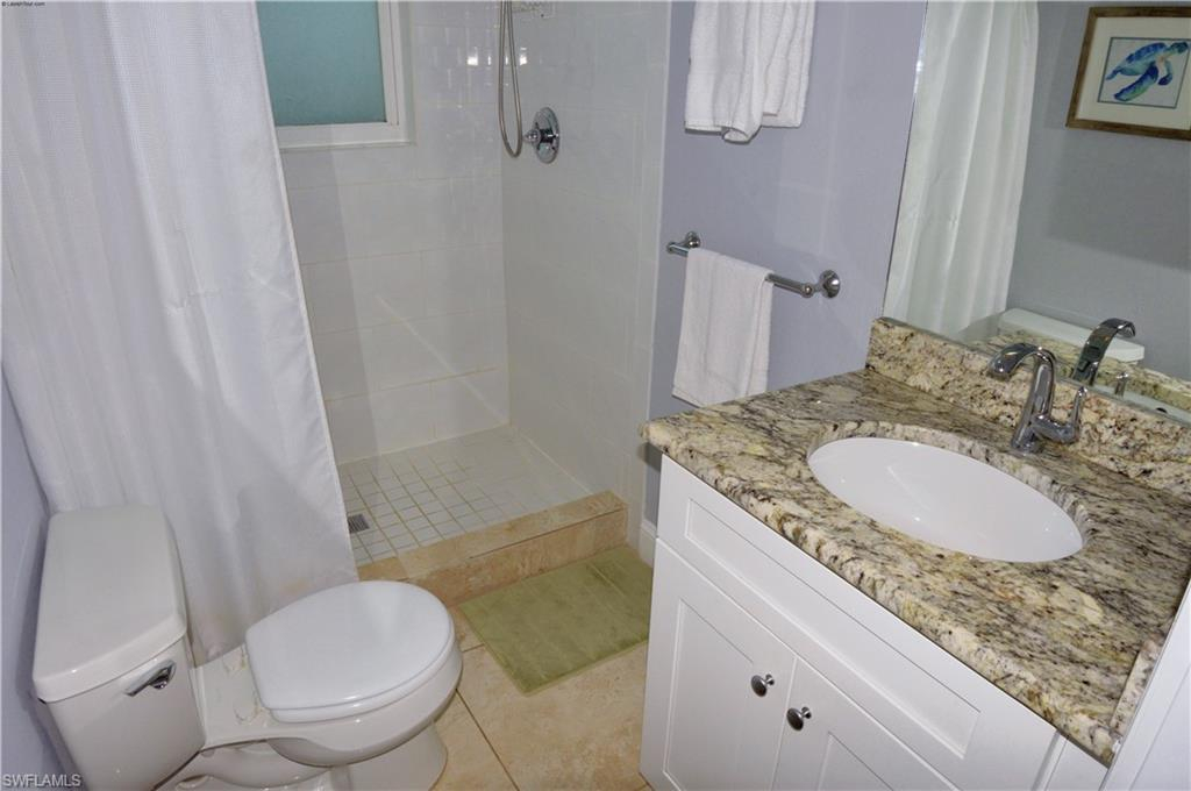 221064612 Property Photo