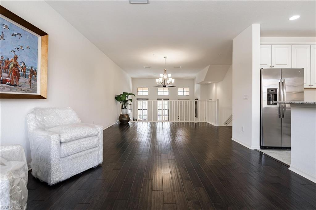 221065476 Property Photo