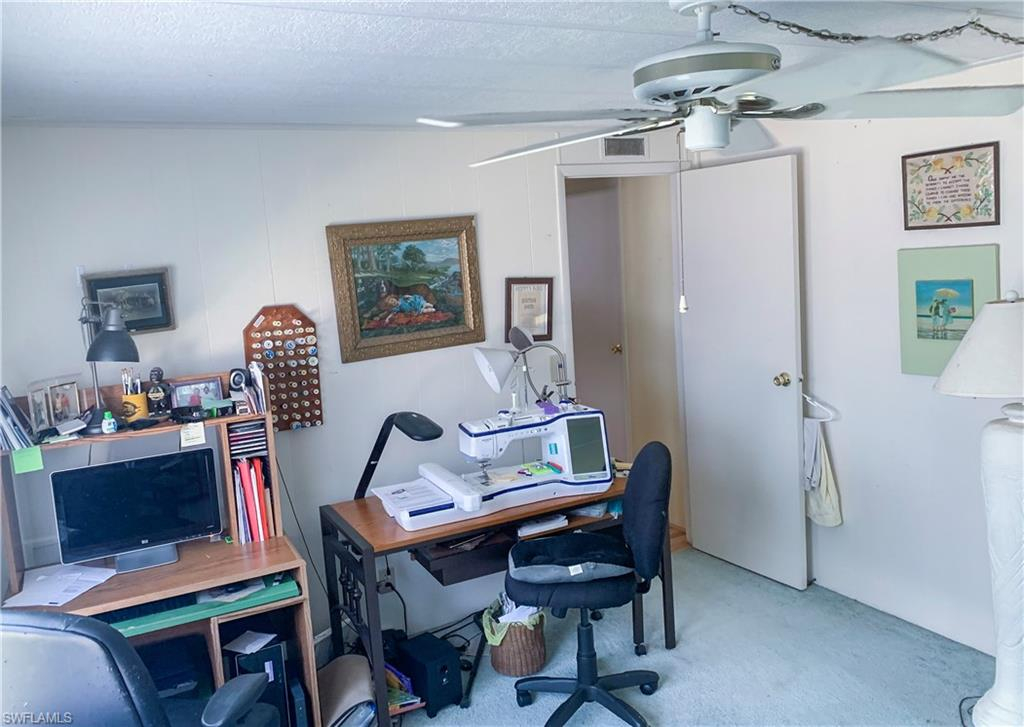 221065760 Property Photo